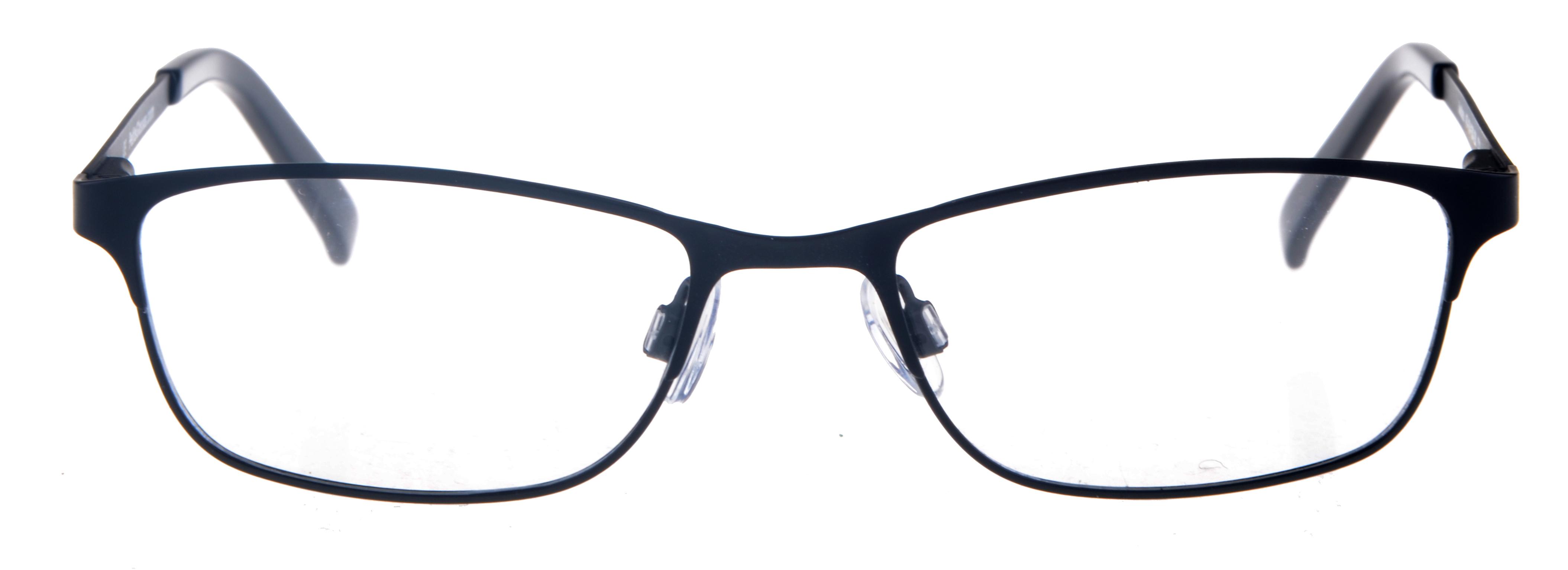 6e17178994b Women s Petite Glasses - Petite Glasses