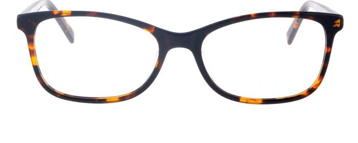 f4fe34aee2 We make women s frames for small or narrow faces.