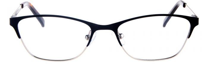 3cc2091687 Welcome - Petite Glasses